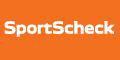 SportScheck - Artikel aus dem Bereich Sport und Freizeitmode
