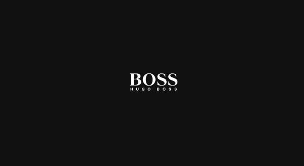 Die größte Kollektion von BOSS, BOSS Green, BOSS Orange und HUGO Produkten mit verfügbarem Online Expressversand