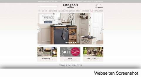 edited the label sommerkleid cheyenne damen schwarz shop buster jetzt lieblingsartikel finden. Black Bedroom Furniture Sets. Home Design Ideas